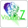 VitaminZのゲーム・声優情報