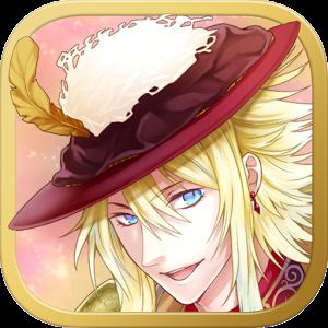 グリム's プリンセス ~童話姫~のゲーム・声優情報