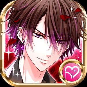 愛属ブラッドバース ~ヴァンパイアの花嫁・赤/白~のゲーム・声優情報