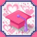 キャンパス★恋愛白書のゲーム・声優情報