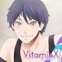 VitaminX-添い寝カレシ- 仙道清春編のゲーム・声優情報