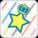 うたの☆プリンスさまっ♪マジLOVE1000% スケジュールカレンダーのゲーム・声優情報