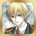 おやすみアプリ:睡眠魔法強化訓練!のゲーム・声優情報