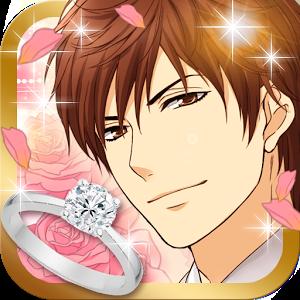 恋人たちのプロポーズのゲーム・声優情報