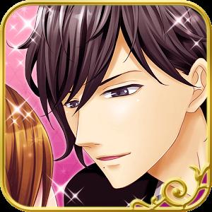 ハニー×トラップ~誘惑のキスは恋の罠~のゲーム・声優情報