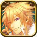 猛獣使いと王子様 ~Flower & Snow~ for iOS & Androidのゲーム・声優情報