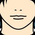 ちょいキス Girl's Sideのゲーム・声優情報