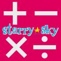 StarrySky Calculatorのゲーム・声優情報