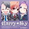 Starry☆Sky ~in Winter~ iPhone移植版のゲーム・声優情報
