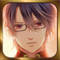 王立王子学園◆ロイヤルエンゲージのゲーム・声優情報