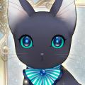 Vinculum Hearts ~アイリス魔法学園~のゲーム・声優情報
