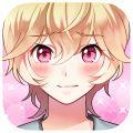 美男高校地球防衛部LOVE!GAME!のゲーム・声優情報